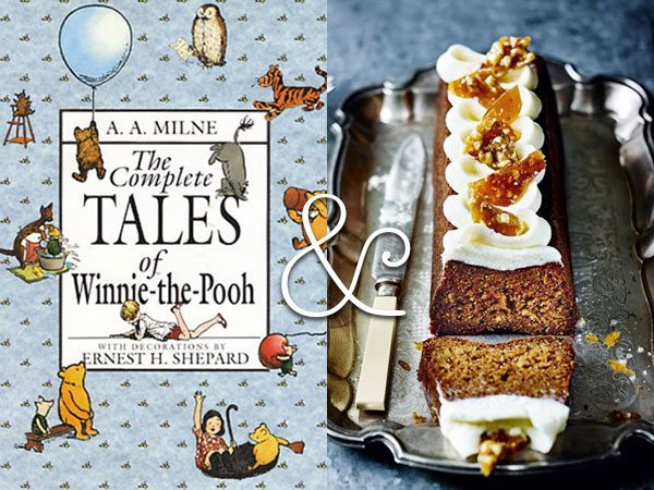 Storybook-winne-the-pooh