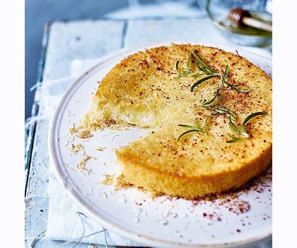 kataif-cheese-honey-pie-dark-1