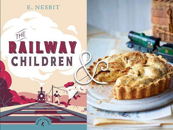 railwaychildren