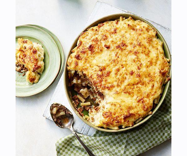 turkish-mac-and-cheese
