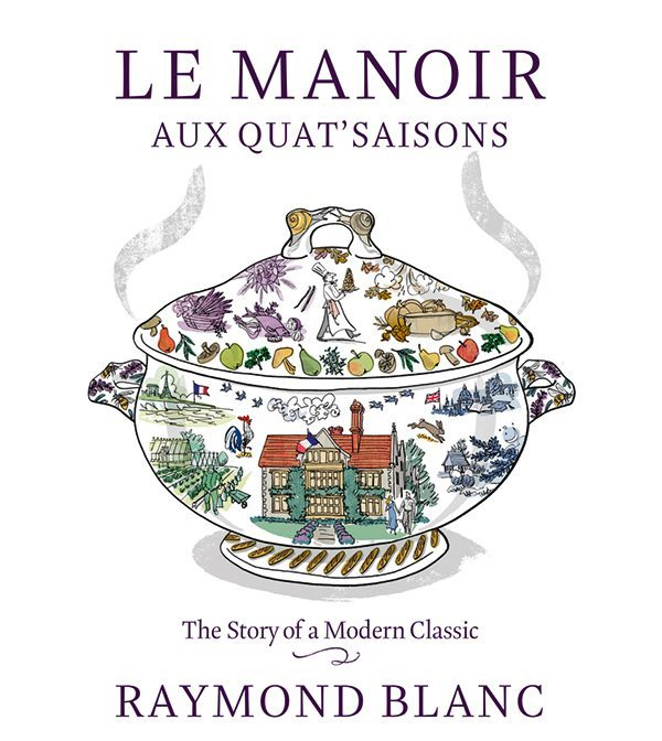 Le-Manoir