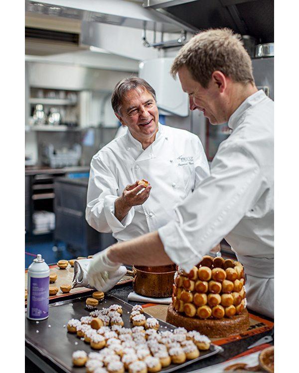Raymond-Blanc-Kitchen