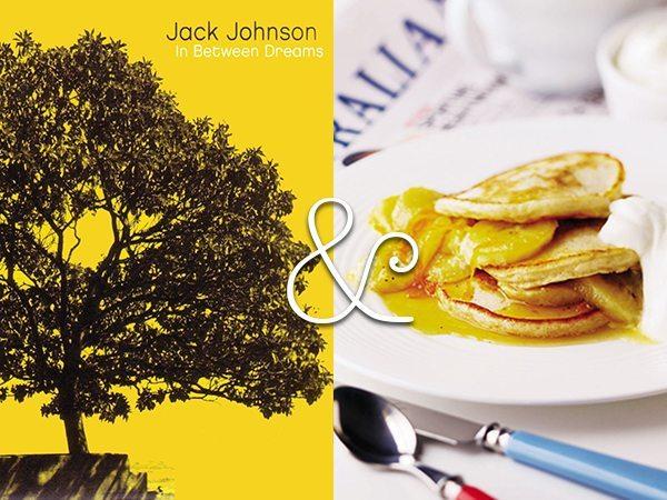 banana-pancakes-JJ-song-blog