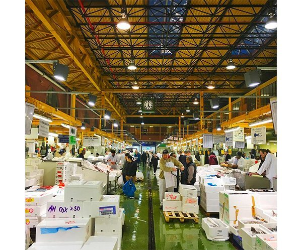 billingsgate-market-inside