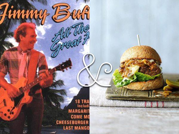 cheeseburger-in-paradise-song-blog