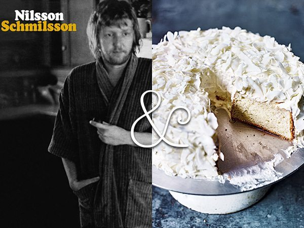 coconut-nilsson-song-blog
