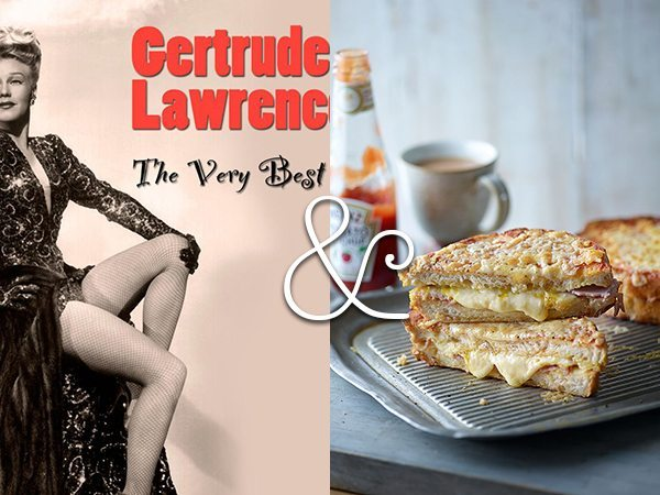 gertrude-lawerence-song-blog