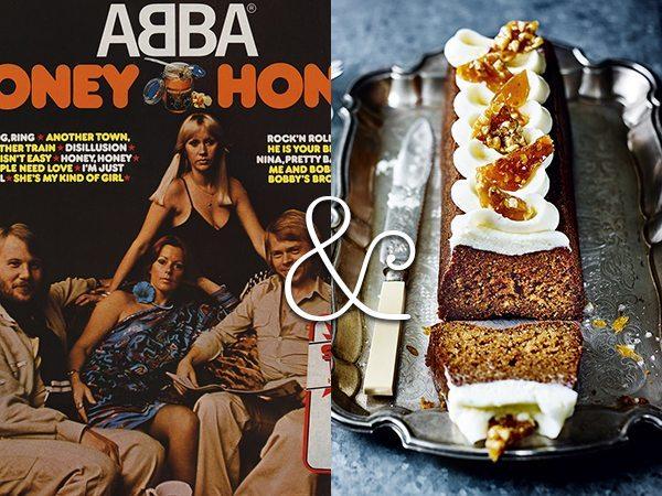 honey-honey-ABBA-song-blog