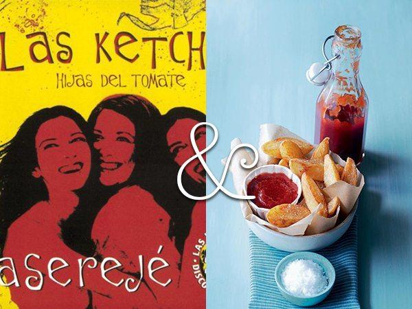 ketchup-song-blog