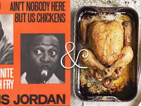 louis-jordan-chickens-song-blog