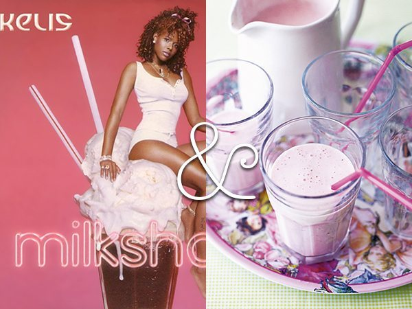 milkshake-kelis-song-blog