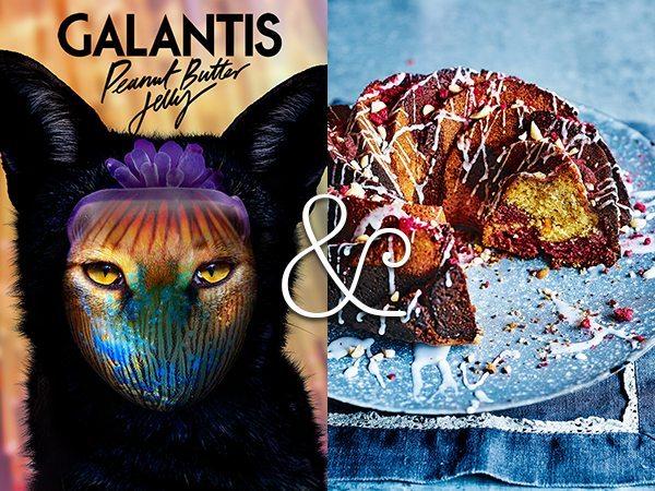 pb-jelly-glantis-song