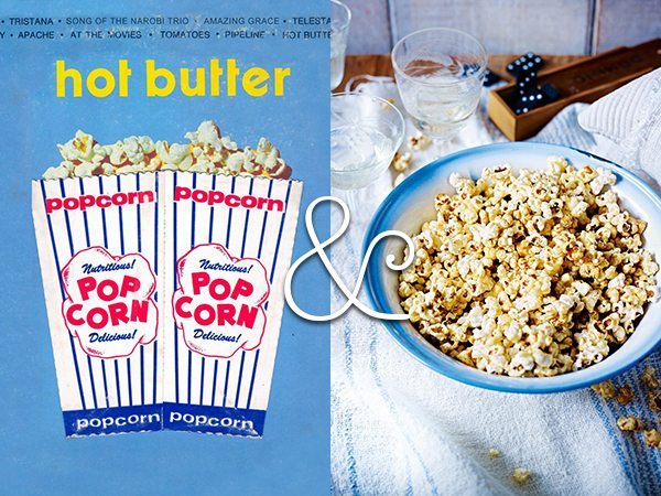 popcorn-music-blog