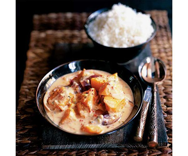 pumpkin-peanut-curry