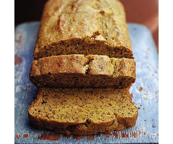 pumpkin-poppyseed-loaf