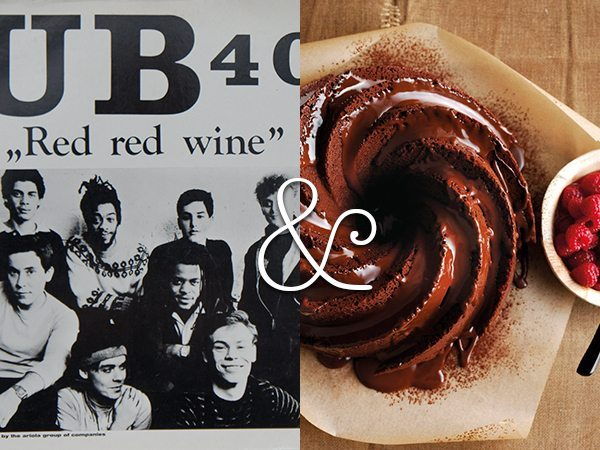 ub40-red-wine-song-blog