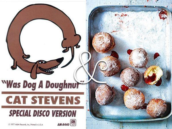 was-dog-a-doughnut-song-blog