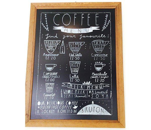 OCT-blog-Coffee-Menu