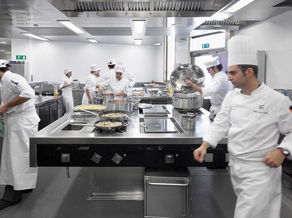 basque-culinary-school