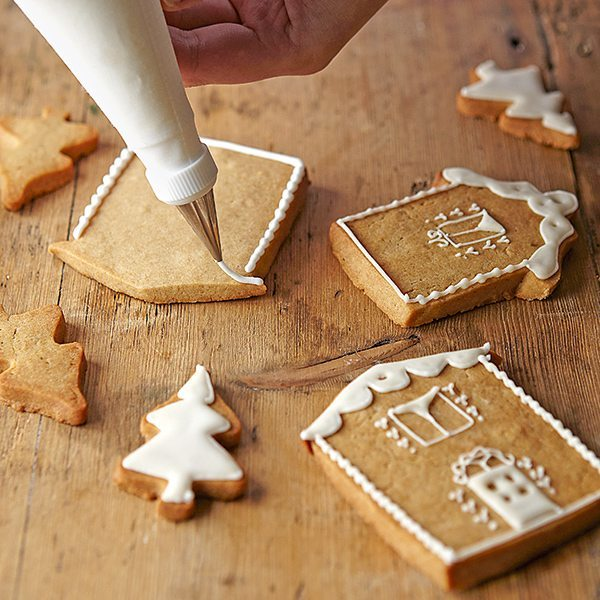 bettys-biscuit-how-to