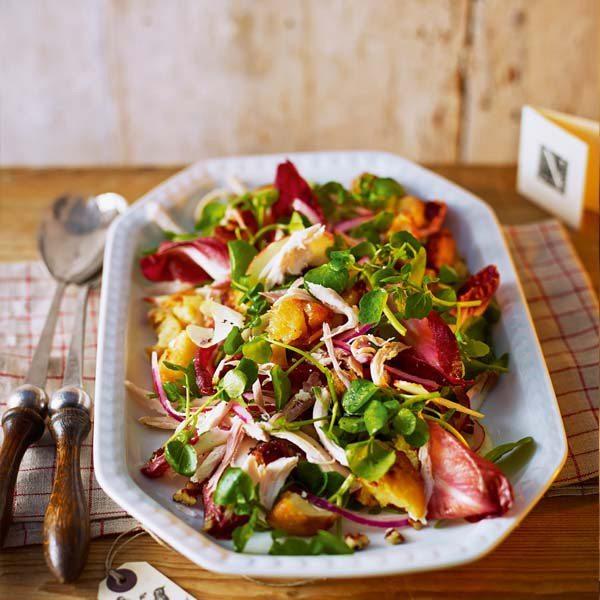 335267-1-eng-GB_turkey-and-crispy-potato-winter-salad