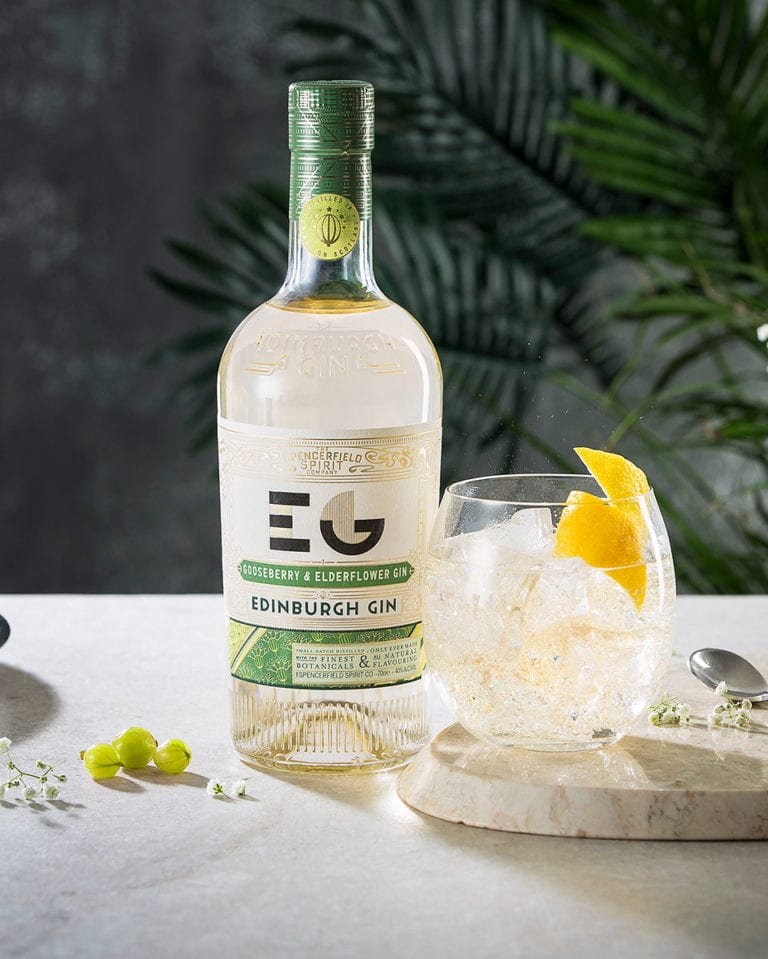 The 10 best gins for Mother's Day 2021