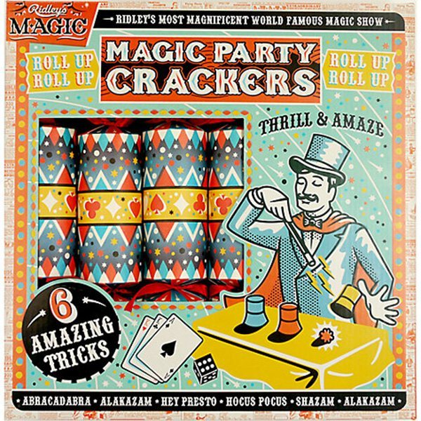 John-Lewis-magic-crackers