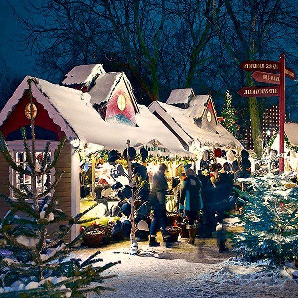 Juleboder-om-aftenen--Copenhagen-2