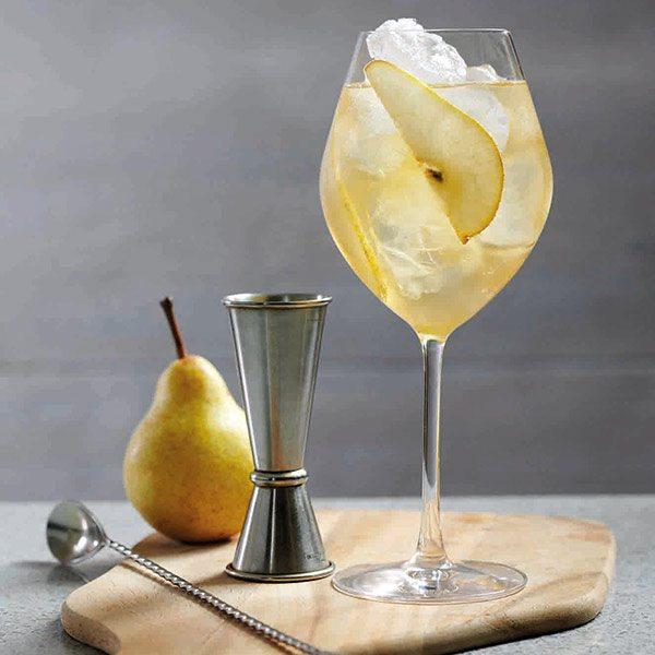 Nielsen-Massey-Vanilla-and-Pear-Spritz