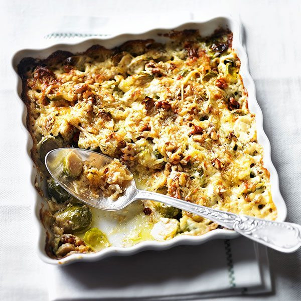 Sprouts-gratin-02
