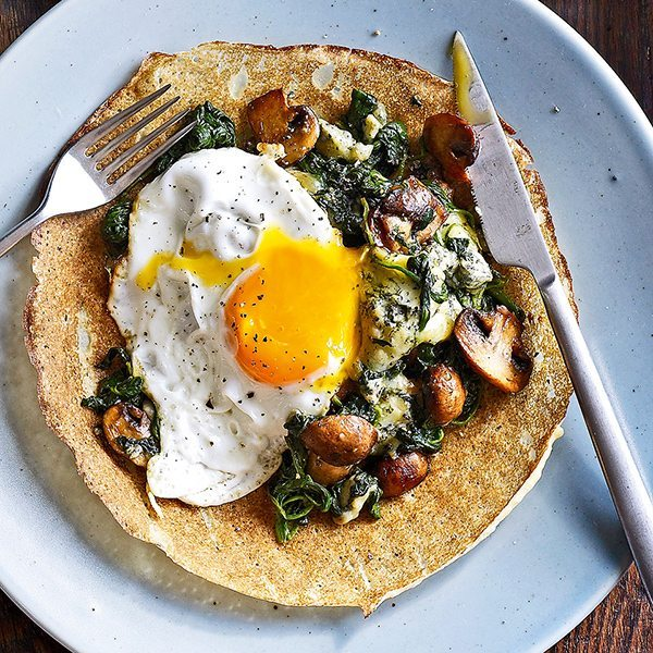 stilton-spinach-egg