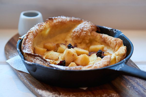 1Where-The-Pancakes-Are-Dutch-Baby