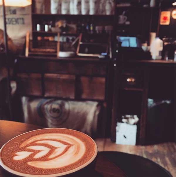 artisan-coffee