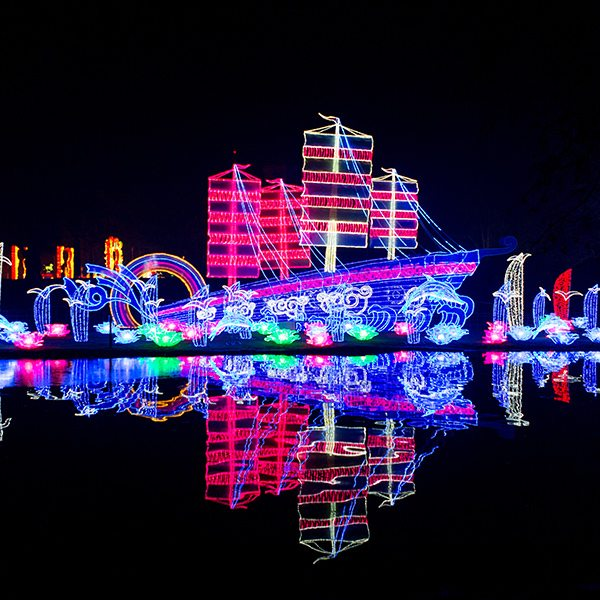 magical-lantern-festival