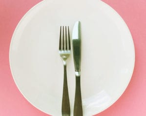 Can intermittent fasting really be good for you?