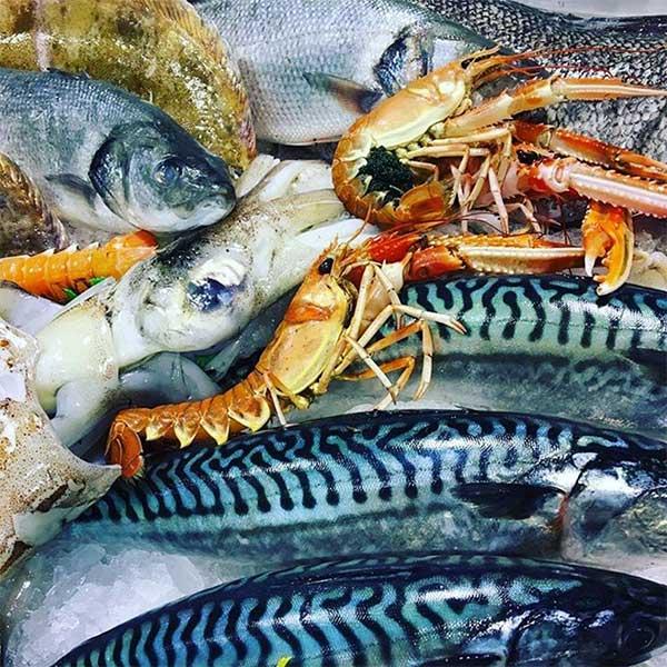 welch-fishmongers