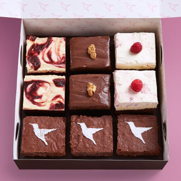 BB_Hummingbird-Bakery