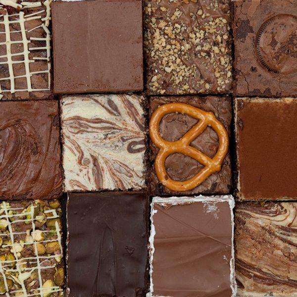 BB_The-Brownie-Bar