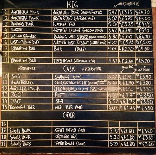 Brighton-Beer-Dispensary