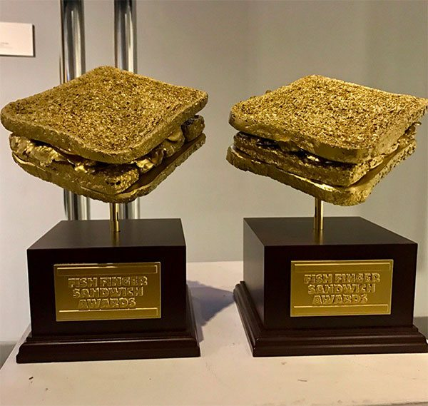 fish-finger-awards