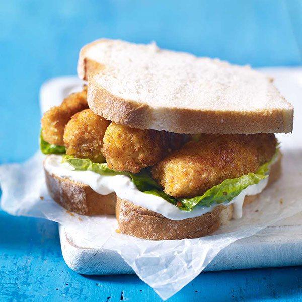 fish-finger-sandwich