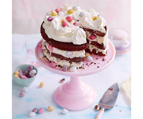 April-issue-Mini-Egg-cake