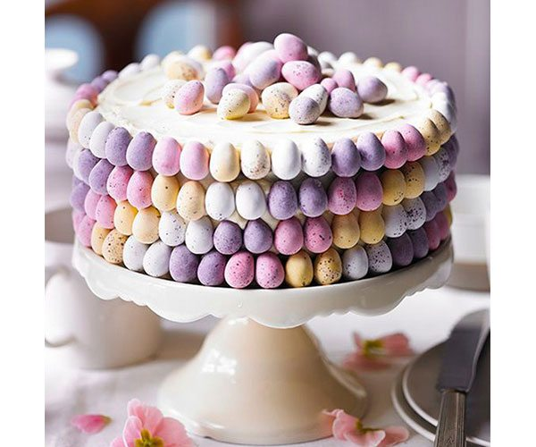 Mini-eggs-Martha-Collison-cake