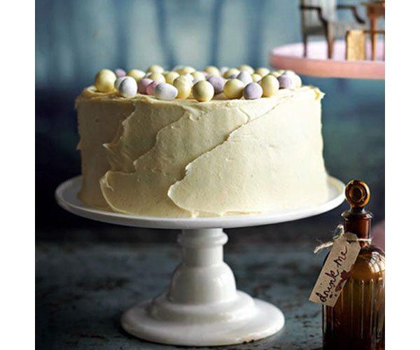 Mini-eggs-malteser-cake