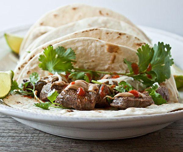 PB-steak-tacos