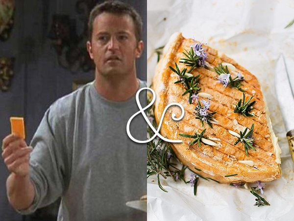 chandler-and-cheese