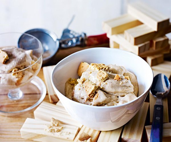 cheats-peanut-butter-ice-cream