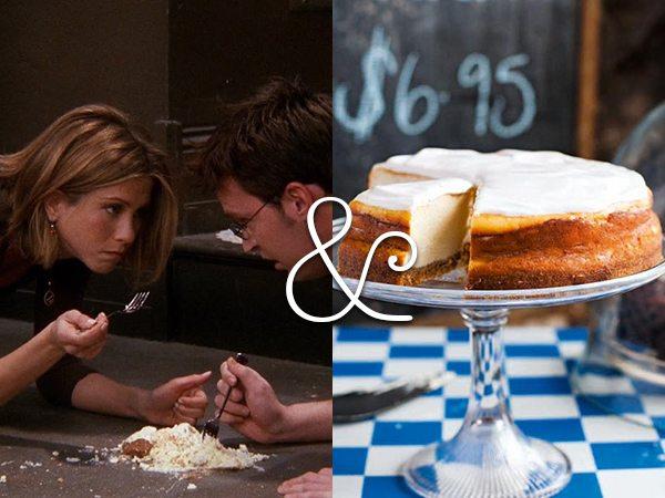 floor-cheesecake