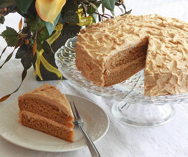 killer-peanut-butter-cake