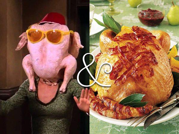 monica-and-turkey